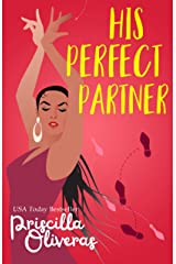 His Perfect Partner (Matched to Perfection Book 1) Kindle Edition