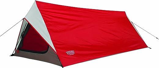 Wenzel Starlite Tent - 1 Person