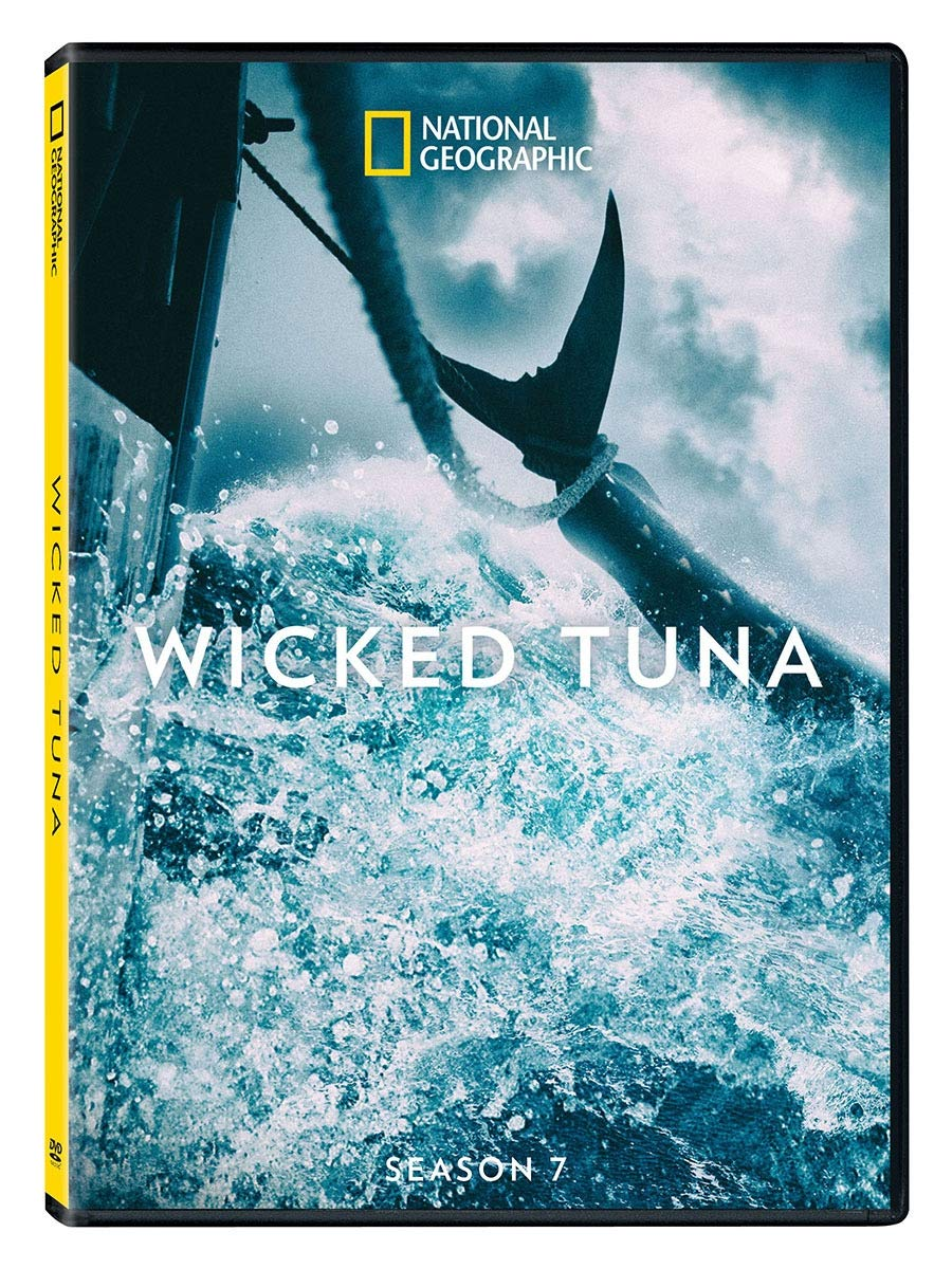 who won wicked tuna 2020