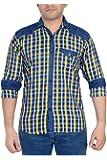 High Hill Mens shirt