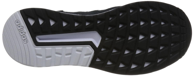 messieurs et mesdames adidas hommes hommes hommes & eacute; souliers le questar tour concurrence, connue pour ses nouveaux produits de bonne qualité rh13671 efficace a2a2d7