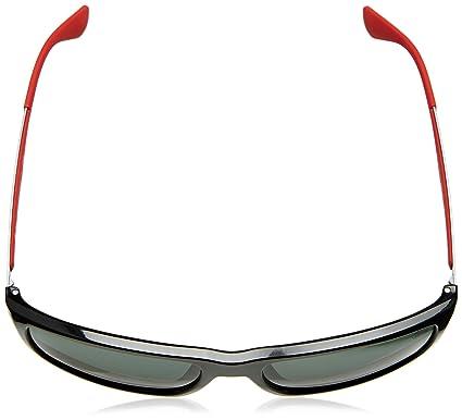 4b69a9f4e8d RAYBAN Men s 0RB4228M F60171 58 Sunglasses