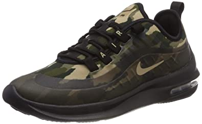 7cfa0693ed Nike Men's Air Max Axis Prem Running Shoes: Amazon.co.uk: Shoes & Bags