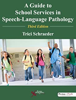 Common core state standards and the speech language pathologist a guide to school services in speech language pathology third edition fandeluxe Images