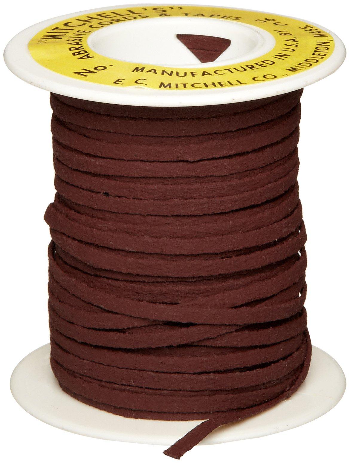 3//4 Wide 30 Length Standard Back Sew-On Hook Only VELCRO 1003-AP-PB//H Black Nylon Woven Fastening Tape