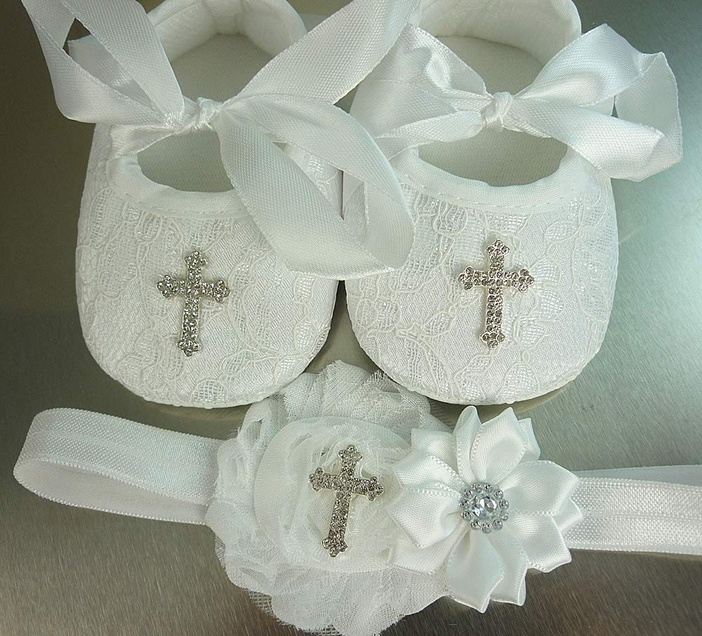 BABY BOYS//GIRLS SHOES WEDDING PARTY CHRISTENING BABY PRAM SHOES
