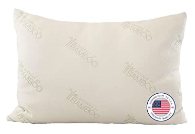 Best Pillows for Stomach Sleepers Reviews