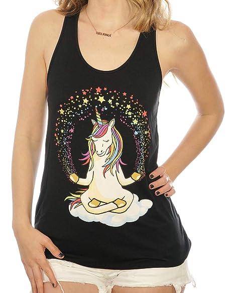 Amazon.com: Tienda Delfina Namaste meditando mágico Yoga ...