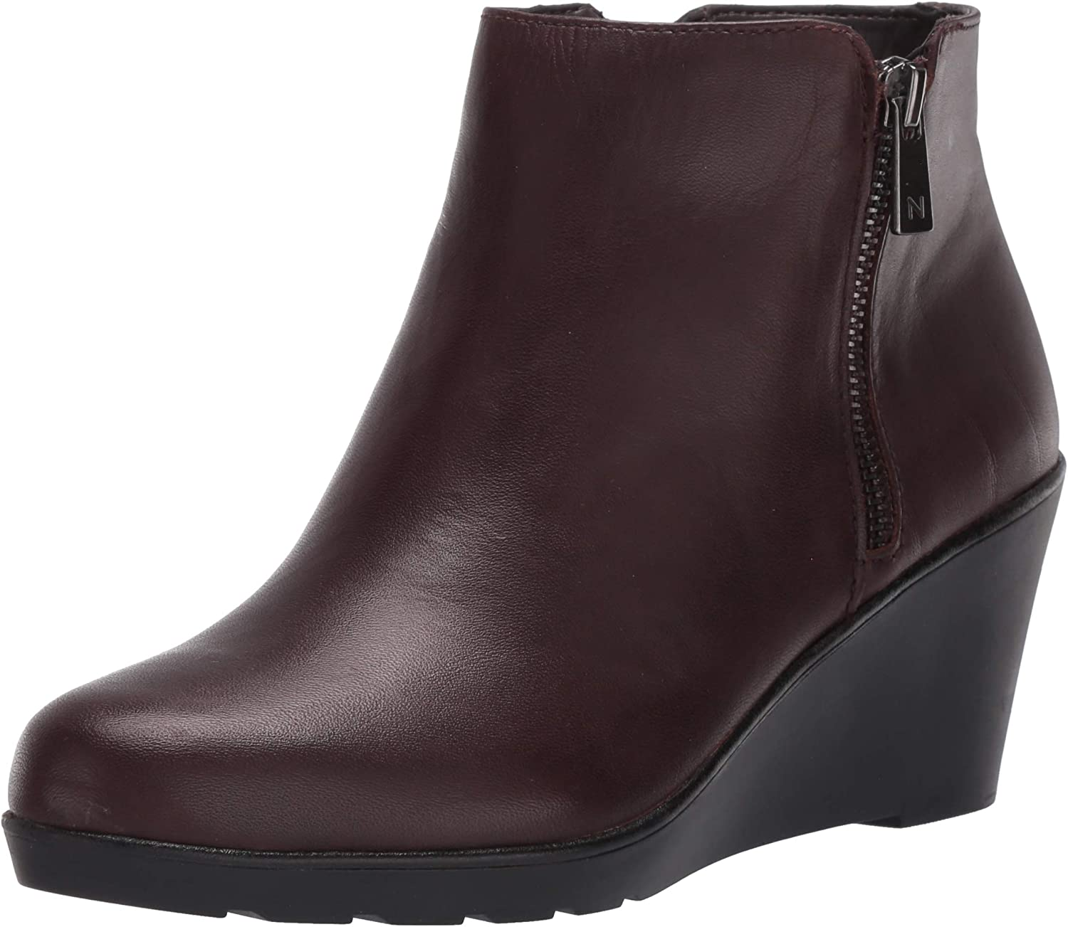Naturalizer Women's Landry Booties Ankle Boot