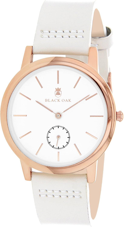 Reloj - BLACK OAK - para - BX8600R-816