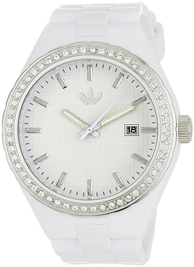 Adidas ADH2123 Mujeres Relojes