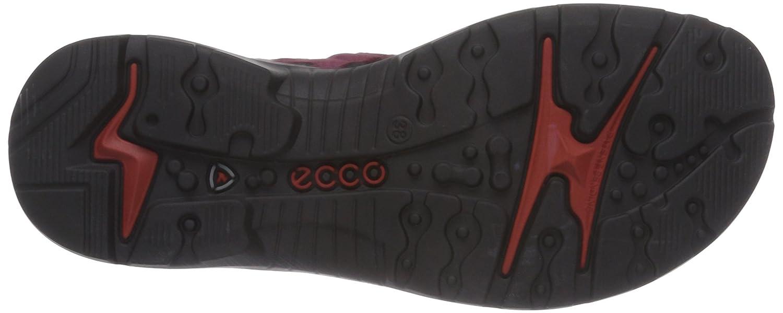 ECCO Damen Offroad Sport- & Outdoor Outdoor Outdoor Sandalen  965e44