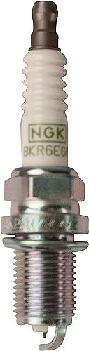 NGK (7092) BKR6EGP G-Power