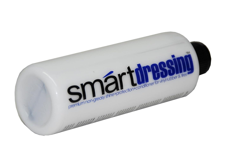 Smart Wax 10101 3676