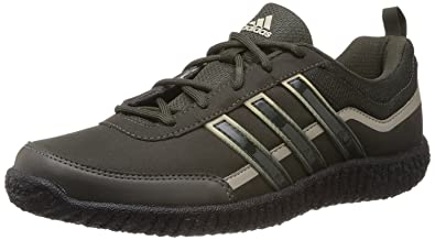 adidas voltron mesh running shoes, Adidas Shoe Sneakers