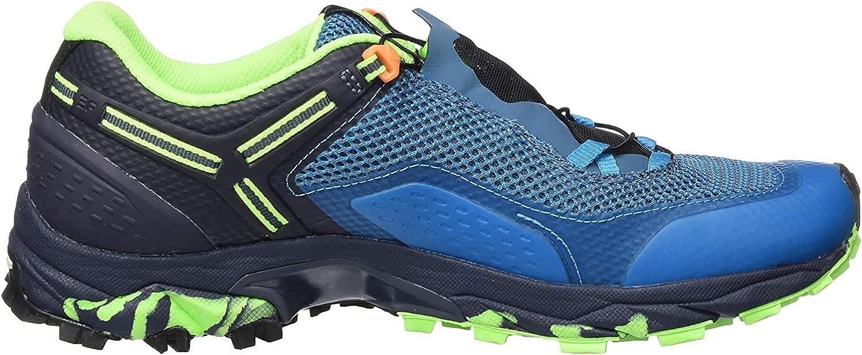 SALEWA Ms Ultra Train 2, Zapatillas de Running para Asfalto para ...