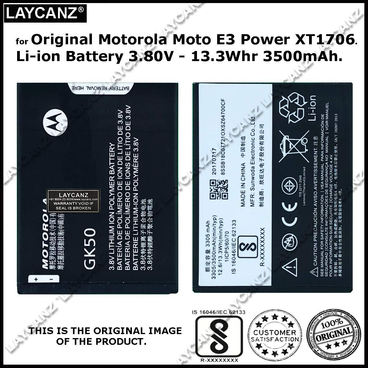 Bateria Celular Alcatel TLi020F2 7040T 7040N 7040 Fierce 2 A564C Pop Icon Pre Paid O4L 2000 mAH