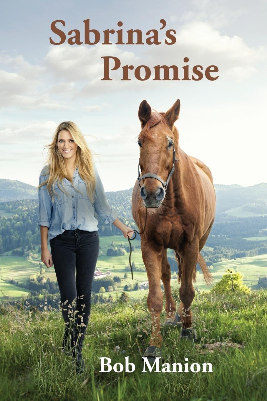 Download Sabrina's Promise (Springer) pdf epub