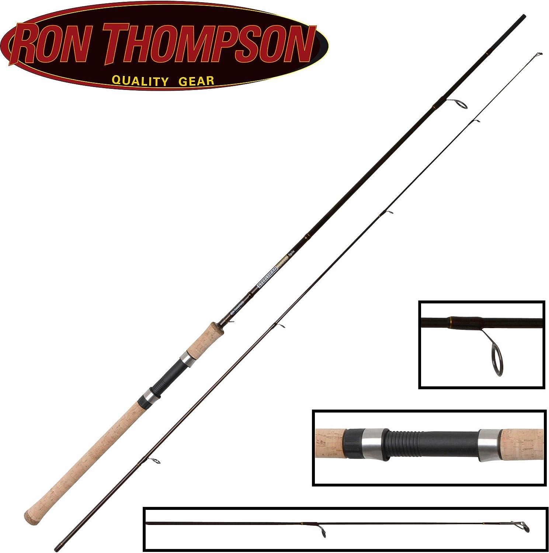 Ron Thompson CAÑA Spinning Steelhead Nano SPIN - 213, 240, 2 ...