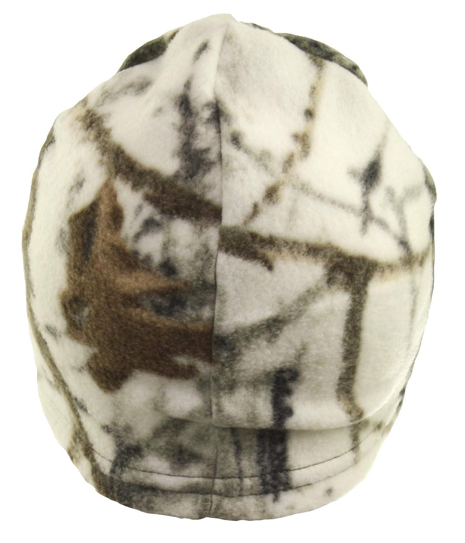 d585e1e390a Cabelas Fleece Beanie with Polygiene Westhem Cabelas Fleece Beanie with Polygiene  Westhem ...