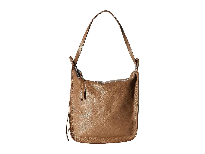 [クーバ] レディース バックパックリュックサック Calabasas Backpack [並行輸入品] B07QS6JF19  No-Size