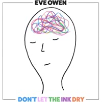 Don't Let The Ink Dry (Vinyl)