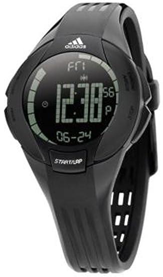 Reloj adidas para Hombre ADP1774