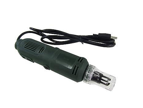 Enchufe 220 V/110 V mano imán para pelar cables pelacables máquina