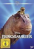 Dinosaurier (Disney Classics)