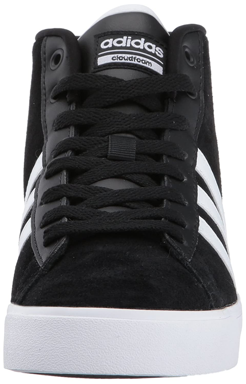 adidas donne di qt meta giornaliera di w. scarpa, nero / bianco