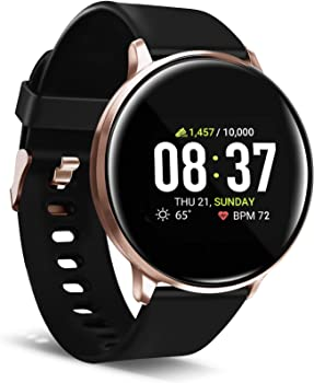 Best Smartwatches under 100 usd