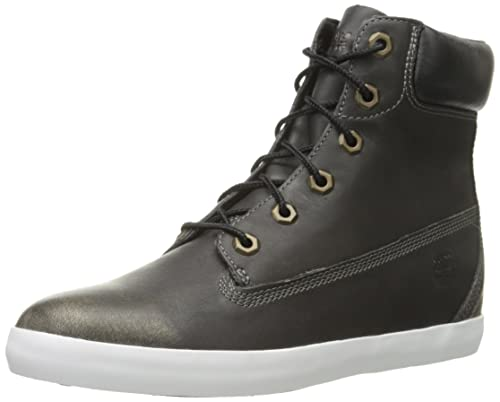 sneakers timberland donna