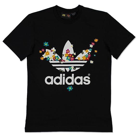 tshirt adidas original
