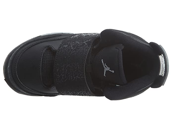 new concept 6add4 1d58c Amazon.com   Jordan Son of BT Boys Basketball-Shoes 512244   Basketball
