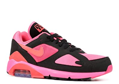 5ca4282a1931 Image Unavailable. Image not available for. Color  Nike Air Max 180 CDG - US  8