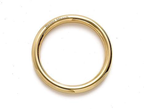 Design Ideas Toro Tissue Ring, 4\