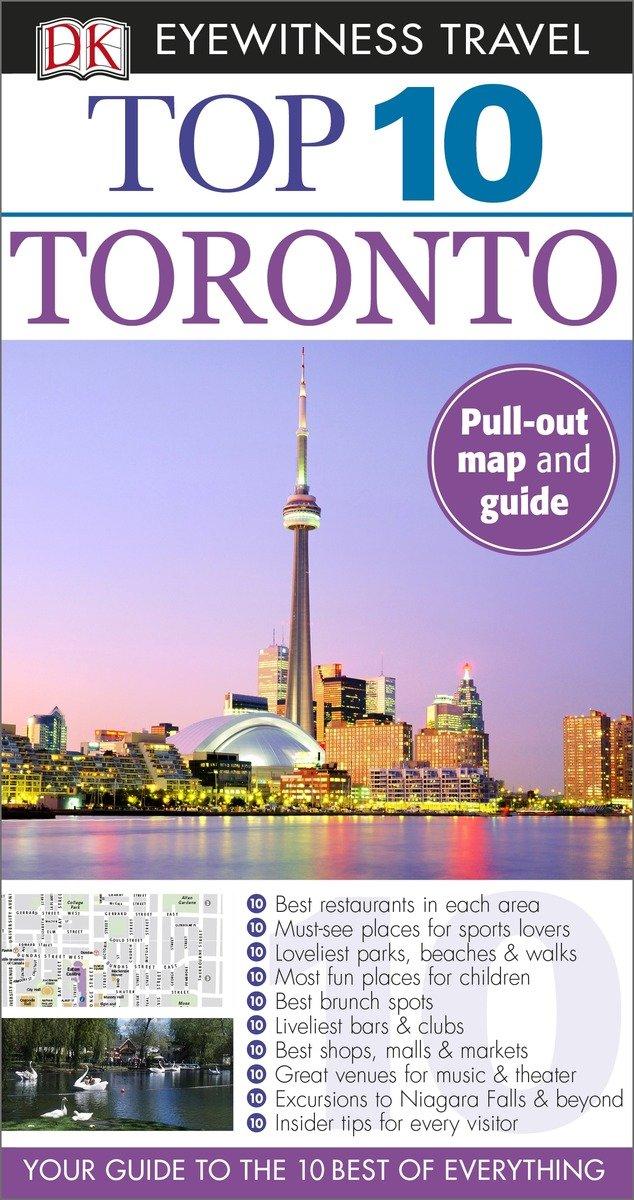 Kanadische Senioren-Dating-Standorte