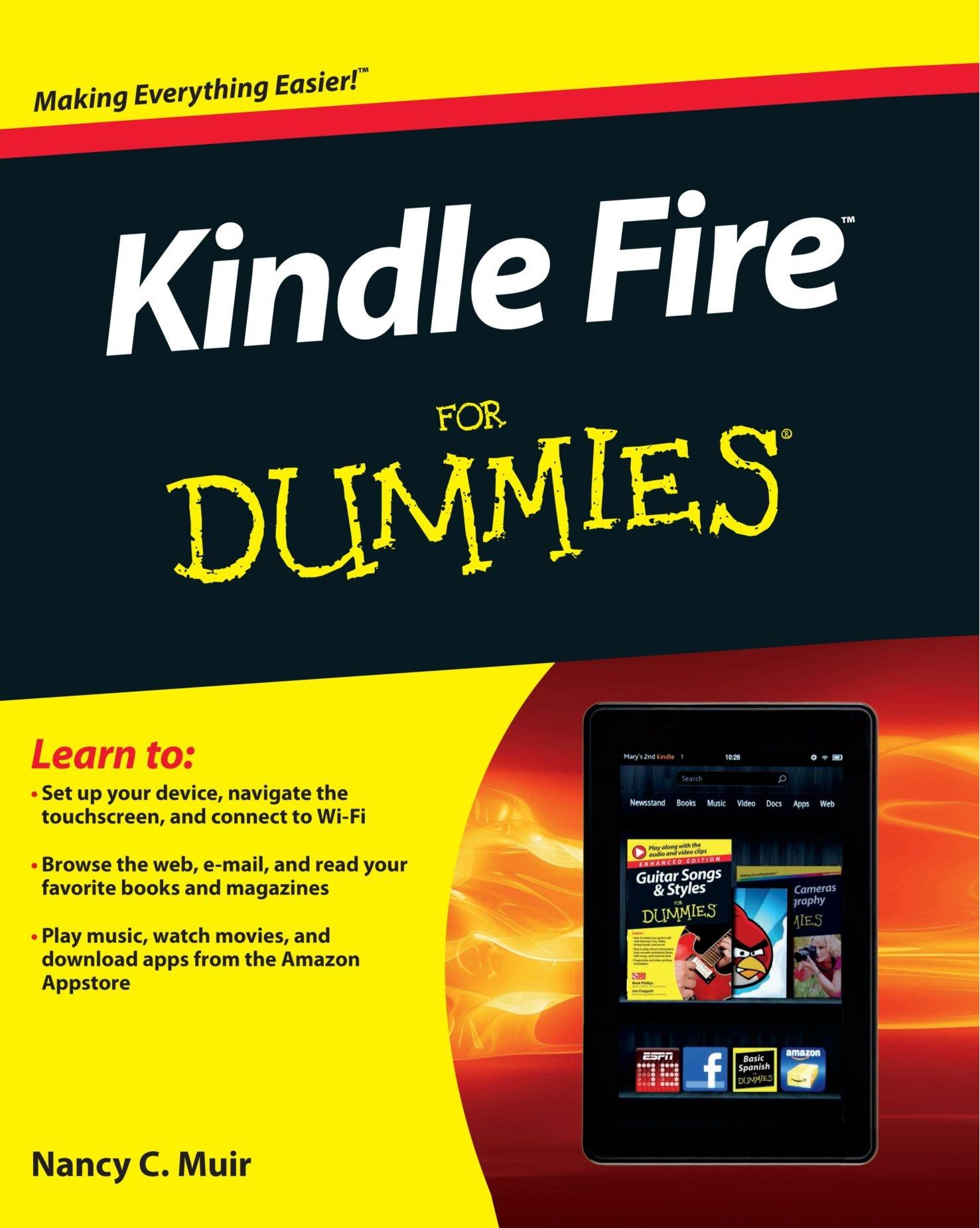 Ebook-0526] dummies books list free download user manual | 2019.