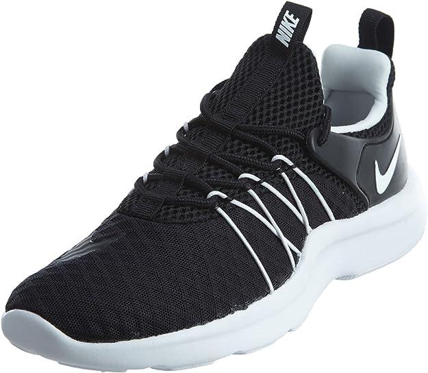 Nike WMNS Darwin, Chaussures de Running Entrainement Femme