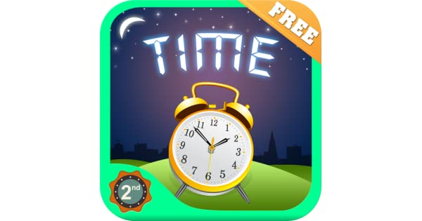 Time Worksheets 2nd grade telling time worksheets : Amazon.com: Time Lesson for the 2nd grade Free: Appstore for Android