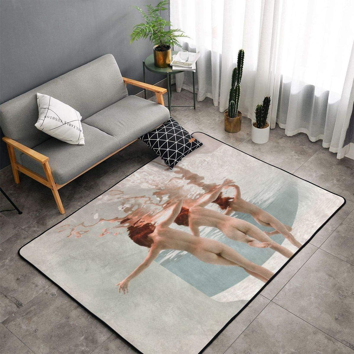 white Butt print area rug white rug with black line art butts bathroom rug butt pattern on throw rug cartoon butts funny bath rug