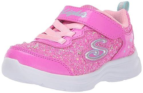 skechers kids shoes girls