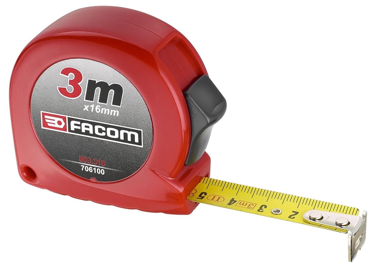 Facom SC.893.316/Tape Measure 3/m