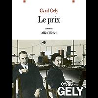 Le Prix (A.M. ROM.FRANC)