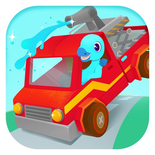 Truck Builder - 6