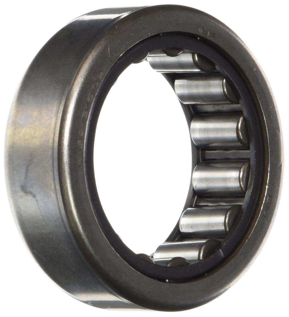 Timken 6410 Wheel Bearing