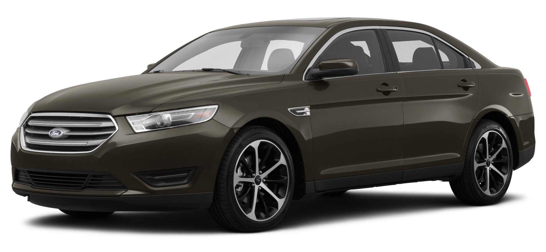 2015 Chevrolet Impala Reviews Images And Specs Vehicles Civic Obd2 Fuel Injector Wiring Schematic Ford Taurus Se 4 Door Sedan Front Wheel Drive