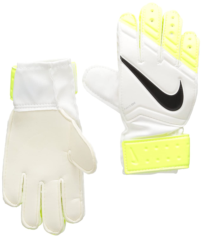 guantes para invierno nike