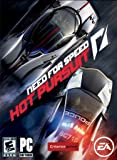 Need For Speed Hot Pursuit [Instant