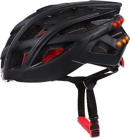 Livall BH60 Bling Helmet | Amazon